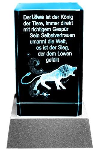kaltner-prasente-stimmungslicht-das-perfekte-geschenk-led-kerze-kristall-glasblock-3d-laser-gravur-s