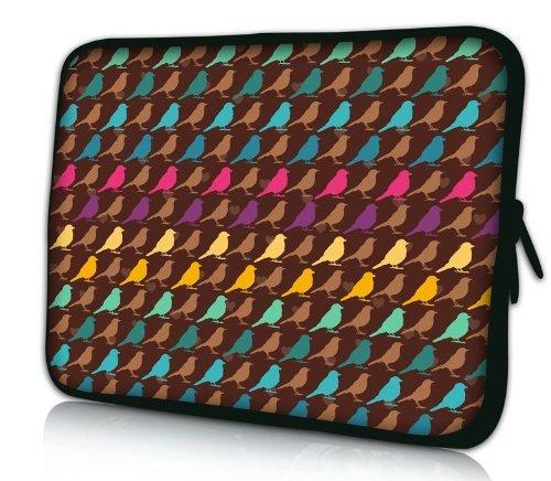 sidorenko-designer-laptoptasche-notebooktasche-sleeve-grosse-370-cm-von-14-bis-142-zoll-neopren-schu