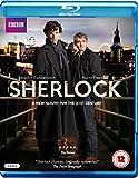Sherlock Series [UK Import] kostenlos online stream