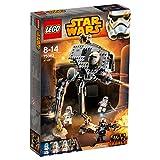 LEGO Star Wars - Bípedo AT-DP (75083)