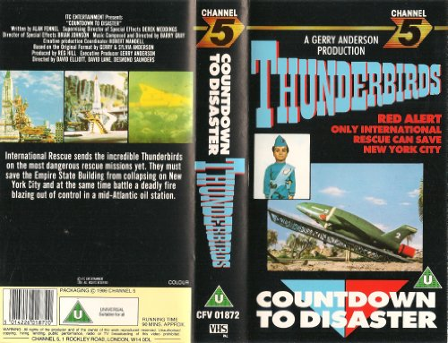 thunderbirds-countdown-to-disaster-vhs