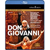 Don Giovanni, de Wolfgang Amadeus Mozart