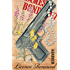 Licence Renewed (John Gardner's Bond series Book 1)