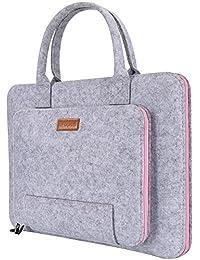laptop bags amazoncouk