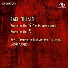 Nielsen - Symphonies - Page 4 51UouyGfO7L._AC_US218_