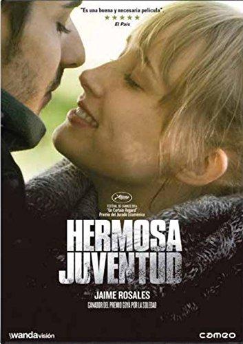 Beautiful Youth ( Hermosa juventud ) [ Spanische Import ]
