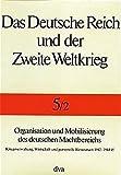 ISBN 3421064997