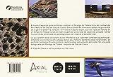 Image de Guía de descoberta del Paratge de Tudela-Cadaqués. Parc Natural de Cap de Creus (Documenta)