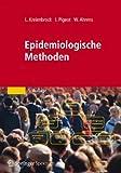 Epidemiologische Methoden (German Edition)