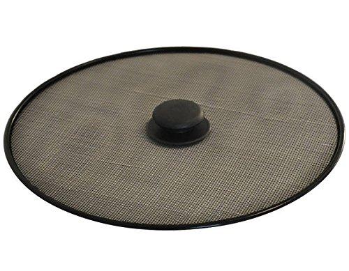 generique-grille-couvercle-anti-eclaboussure-anti-projection-29cm