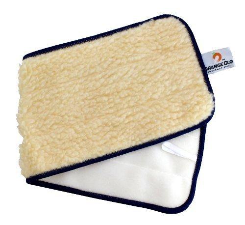 allura-orange-glo-hardwood-floor-refinisher-microfiber-pad