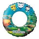 Happy People 16405 - Oktonauten Schwimmring