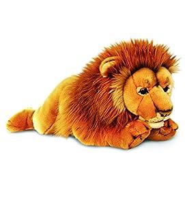 Keel Toys - Tigre de Peluche (65089)