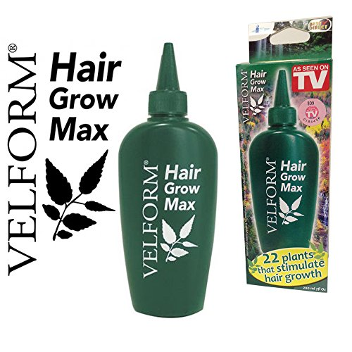 velform-hair-grow-maxpromotes-hair-re-growth-lotion-1-flacon-de-200-ml
