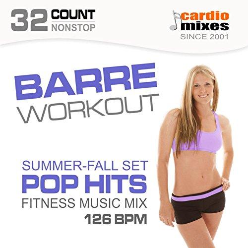 Outside (Workout Remix)