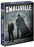 Tv- Smallville S10 [DVD]