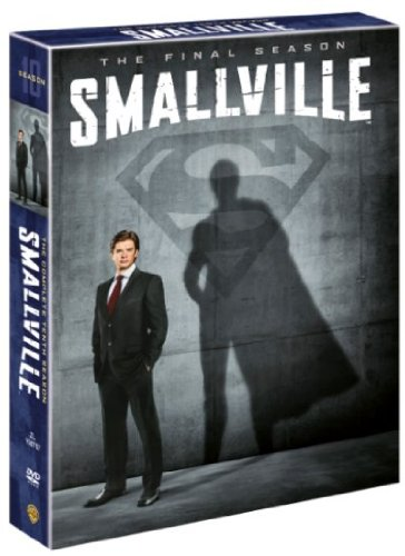 tv-smallville-s10-dvd