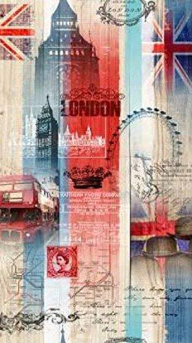 mink-emotions-london-england-british-union-jack-luxury-throw-sherpa-blanket-by-mink-emotions