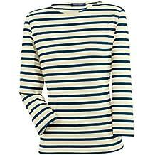 2b9d86cf544d84 Suchergebnis auf Amazon.de für  bretonisches shirt damen