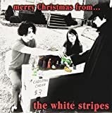 Merry Christmas from.. [Vinyl Single]