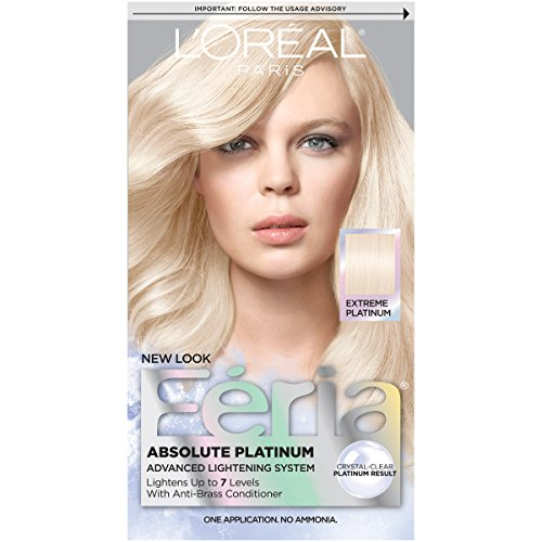 feria-absolute-platinums-hair-color-extreme-platinum-packaging-may-vary-by-loreal-paris