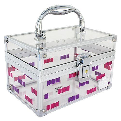caboodles-small-train-case-by-caboodles