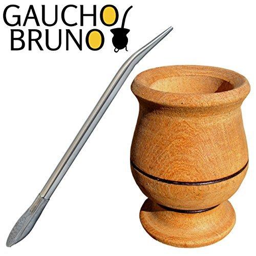 algarrobo-calabaza-madera-y-bombilla-set-de-beber-yerba-mate