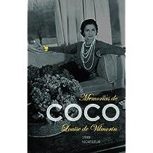 Memorias de Coco (Nortesur Primera persona)