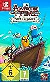 Adventure Time: Pirats of the Enchiridan Standard [nintendo_switch]