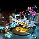 LEGO-Overwatch-Tracer-vs-Widowmaker-75970