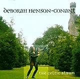 Songtexte von Deborah Henson-Conant - The Celtic Album