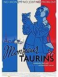 Monsieur Taurins [OV]
