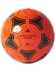 adidas Tango Rosario Ballon Homme, 5