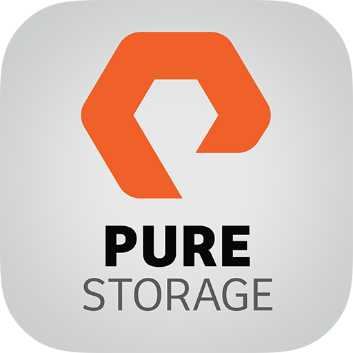 Pur-flash (Pure Storage FlashArray Tour)