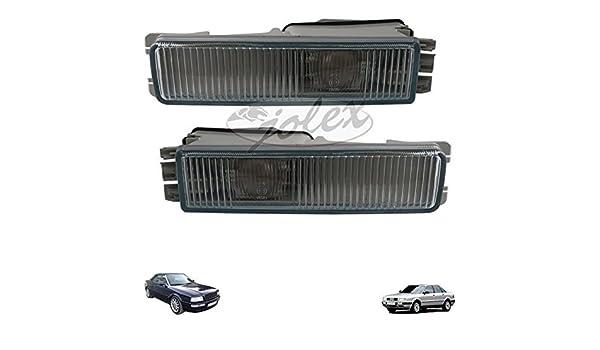 Jolex-Autoteile 22320150o151 Nebelscheinwerfer