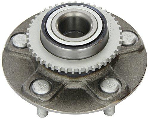 Mapco 26227 Moyeu de roue