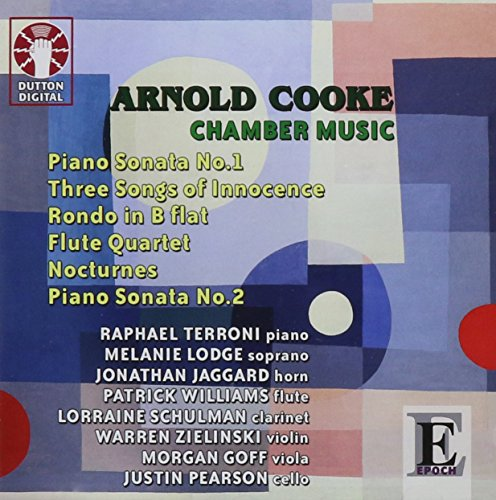 arnold-cooke-chamber-music-piano-sonatas-1-2-nocturnes-three-songs-of-innocence