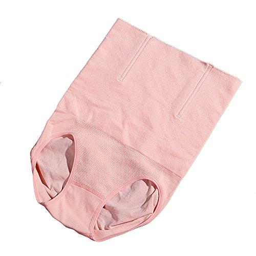 Cotton Club Unterwäsche (Fzmix Sexy Intimates Body Waist Shapers Corset Underwear Women Waist Trainer Corsets Bodysuit Girdles Control Panties)
