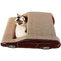 Suchergebnis auf Amazon.de für: klatsche - Katzen: Haustier