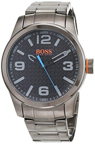 Reloj Hugo Boss Orange para Hombre 1550053
