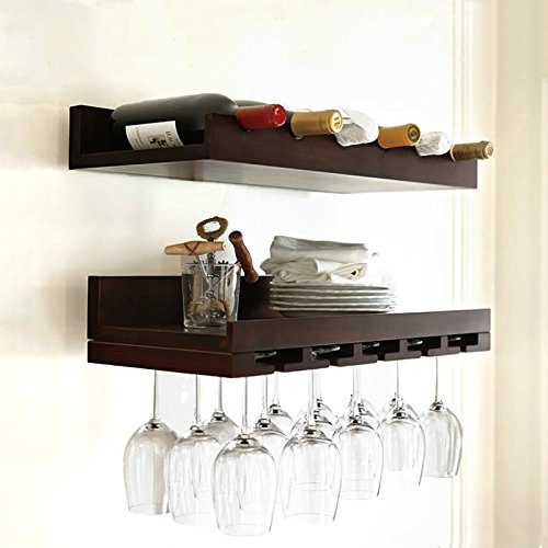 ZEZE-The walls are decorated hooks after a door coat rack