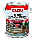 Clou Steinimprägnierung 2,5 L