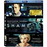 Shame/シェイム