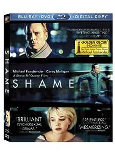 Shame [Blu-ray] [2011] [US Import]