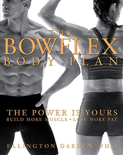 the-bowflex-body-planthe-power-is-yours-build-more-muscle-lose-more-fat