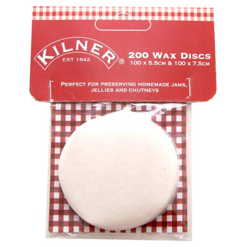 kilner-wax-discs-pack-of-200