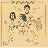The Who By Numbers (Remastered)