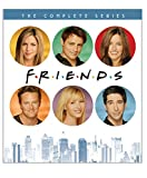 Friends: The Complete Series Collection [Reino Unido] [DVD]
