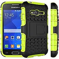 5de4ef5b913 Funda Samsung Galaxy Ace 4 (US Version),Carcasas para Samsung Galaxy Ace 4