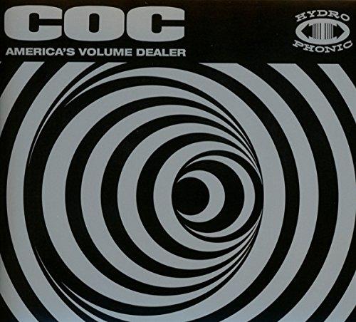 American's Volume Dealer